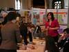 Hackbridge Design Workshop, Feb 2008