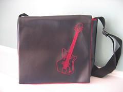 brown(0.0), coin purse(0.0), handbag(0.0), brand(0.0), bag(1.0), shoulder bag(1.0), messenger bag(1.0), maroon(1.0), leather(1.0),