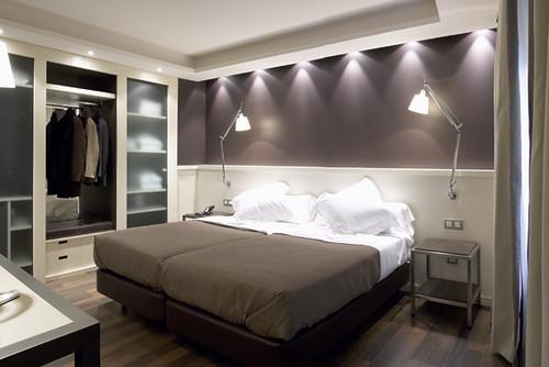 Hotel Suite Room Design Design Junior Suite Room