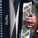 Small photo of Accordion