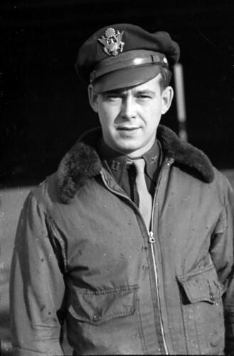 Capt Jack A Fisher 01