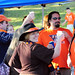 4 Triangle Soccer Fanatics club toast the Railhawks 8285 by CaryCitizen