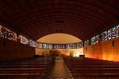 Eglise du Sacré-Cœur #2