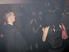 2007-10-14_Dominion_032