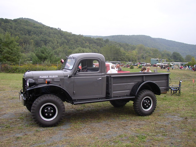 Ram Trucks D moreover Powerwagon besides Photo Gallery moreover File 1956 Studebaker 2E series Pickup together with 867420222. on 1956 dodge power wagon for sale