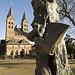 Fritzlar cathedral by robert.molinarius