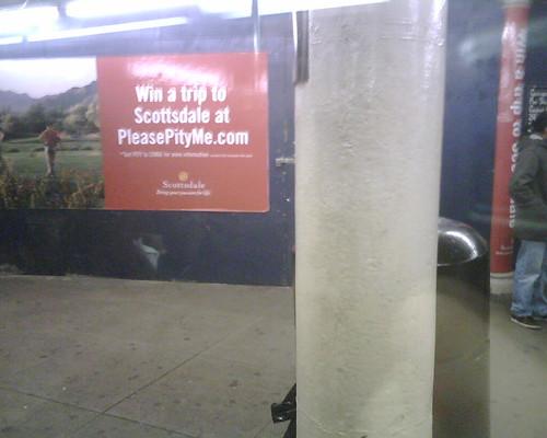 scottsdale marketing