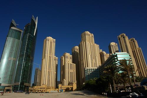 sunset beach dubai gulf united uae hilton emirates arab arabian unitedarabemirates jumeirah الإمارات دبي 阿拉伯联合酋长国 杜拜 العربية المتحدة 迪拜 阿联酋