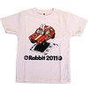 kids-rabbit-red-1500