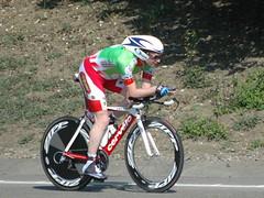 EDCA 10-mile TT 30.05.11