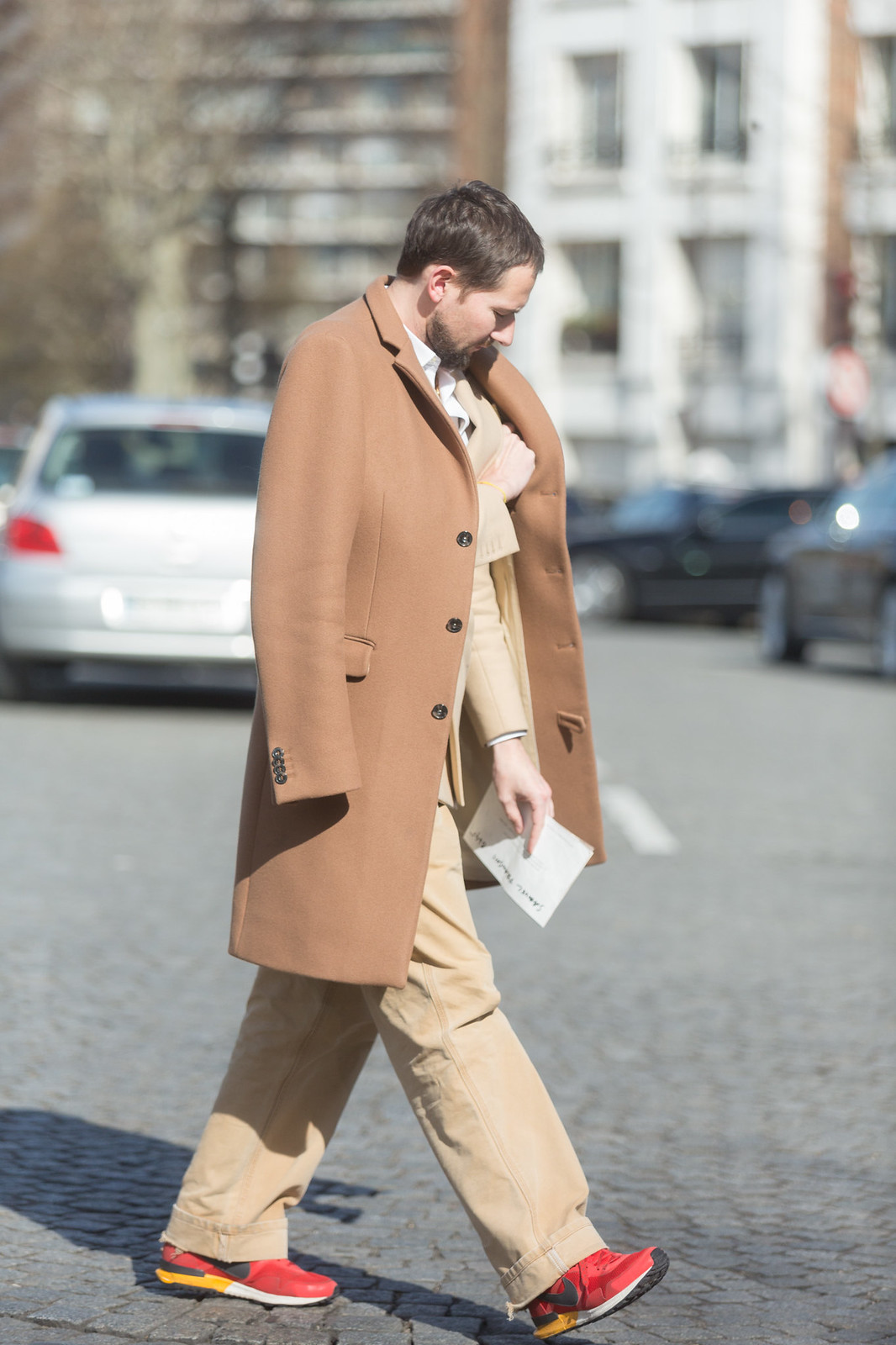 Camel-Coats03