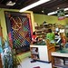 Ann Arbor, MI: The People's Food Coop