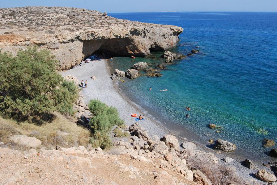 South_Crete_beach