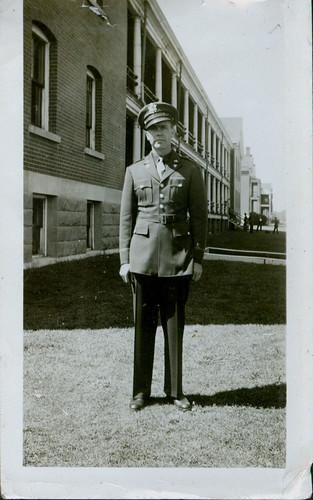 Lt C G Gosal