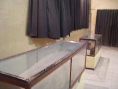 Aswan Museum