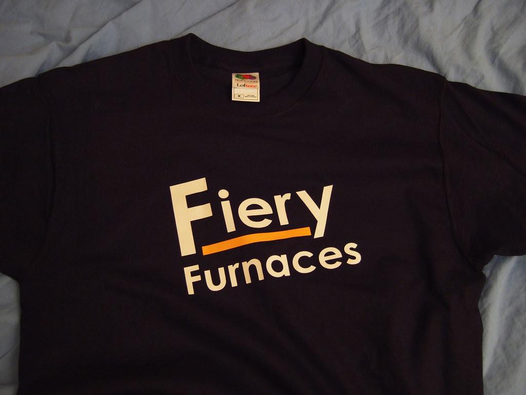 Put logo on t shirt on t shirt bulk fitted t shirts for Put my logo on a shirt