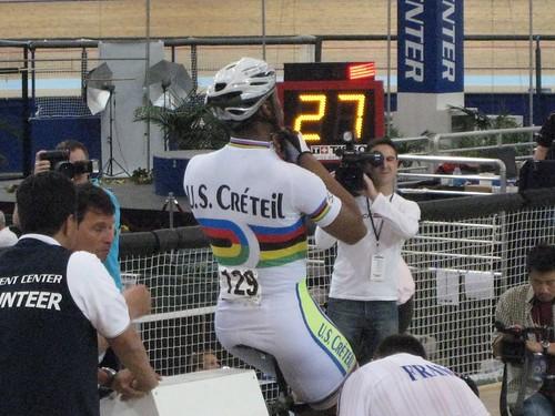 UCI Track World Cup, UCI, Track, track raci… IMG_1432