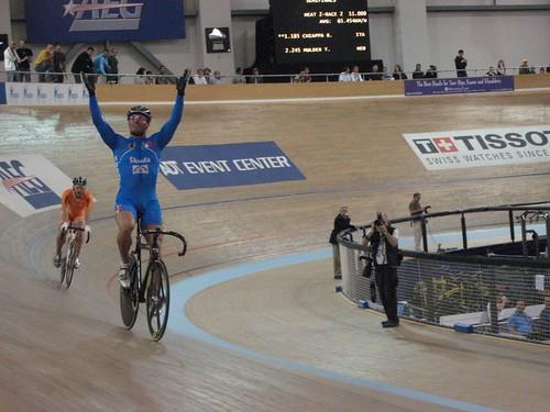 UCI Track World Cup, UCI, Track, track raci… IMG_1707