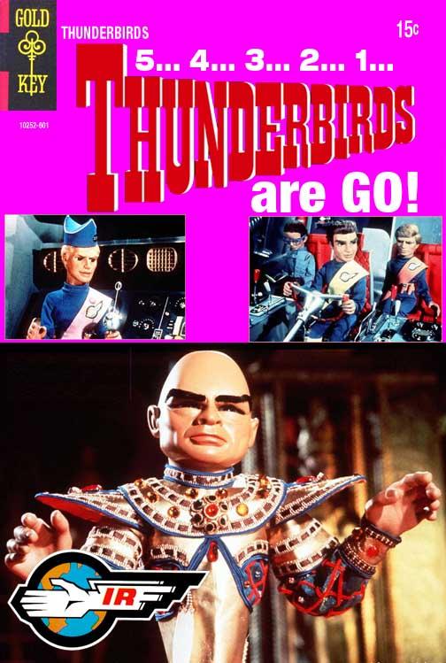 thunderbirds01.jpg