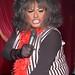 Showgirls Oct 9 2006 055