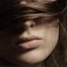 not here anymore by Lara Swift
