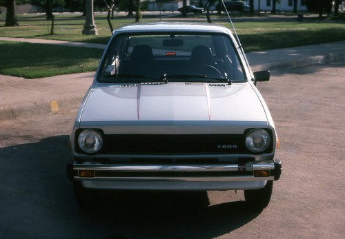 '80 Fiesta, Wichita, KS. 12Jul80b