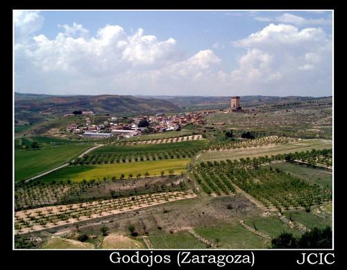 Godojos (Zaragoza)