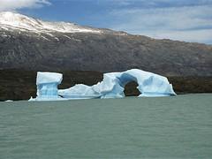 227_Lago_Argentino_Iceberg