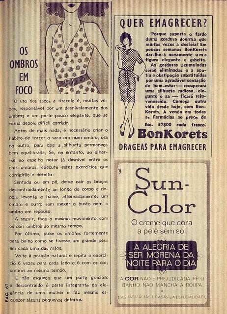 Crónica Feminina, Nº 869, Julho 19 1973 - 69