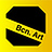 the Bcn. Art group icon