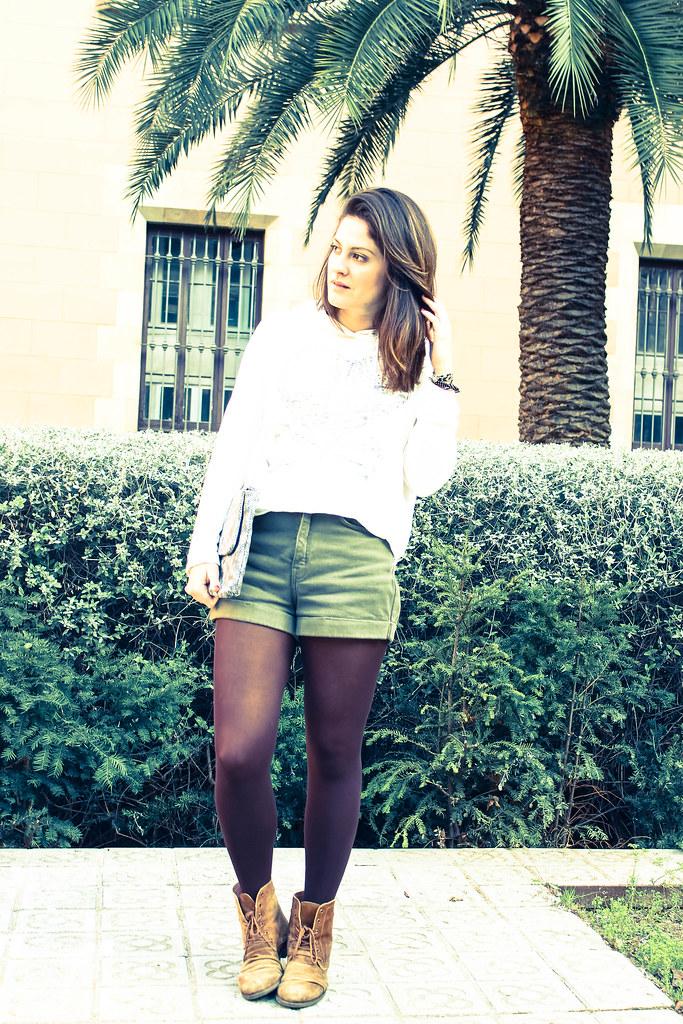 leopard_shorts (5)