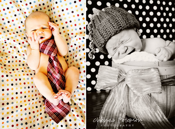 newborn-photoshoot-chelseapetersonphotography