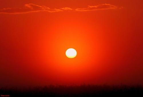 trip morning colors sunrise searchthebest romania fabulous transylvania breathtaking smörgåsbord erdély 10faves 25faves mywinners abigfave impressedbeauty superbmasterpiece firsttheearth diamondclassphotographer exemplaryshots heartawards skyascanvas sunsetassunrisegold