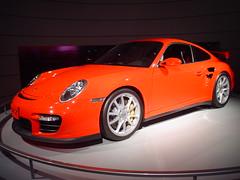 porsche cayman(0.0), convertible(0.0), automobile(1.0), automotive exterior(1.0), wheel(1.0), vehicle(1.0), performance car(1.0), automotive design(1.0), porsche 911(1.0), porsche(1.0), land vehicle(1.0), supercar(1.0), sports car(1.0),