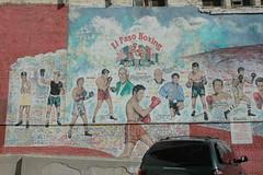 El Paso Boxing 04