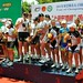 Team Hitec Products TOUR OF CHONGMING ISLAND (UCI 2.1)