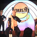 Eight is NEVER Enough at the Laugh Factory