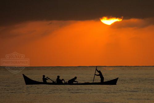sol by sunrise contraluz do barco foto santacatarina nascer pescadores silhueta balneáriocamboriú bolivartrindade aplusphoto