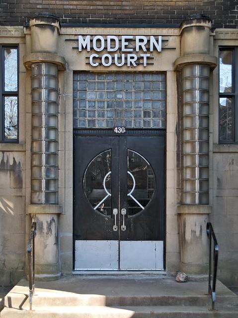 Gates Court Apartments Morris Plains