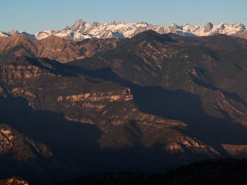 france alps landscape mediterranean cotedazur colours couleurs olympus e300 mont vial mercantour frenchriviera mediterranée jpmiss