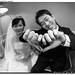 20080105_俊宏一立婚禮