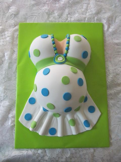 Tina S Original Cakes