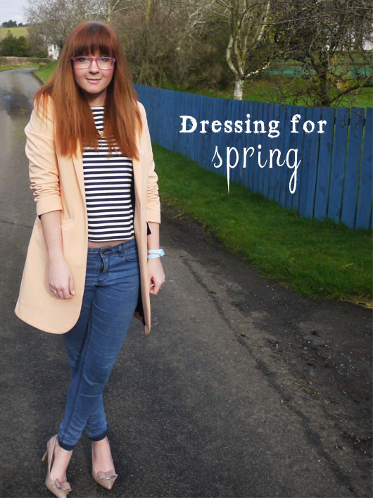 spring-style-stripes-and-pa