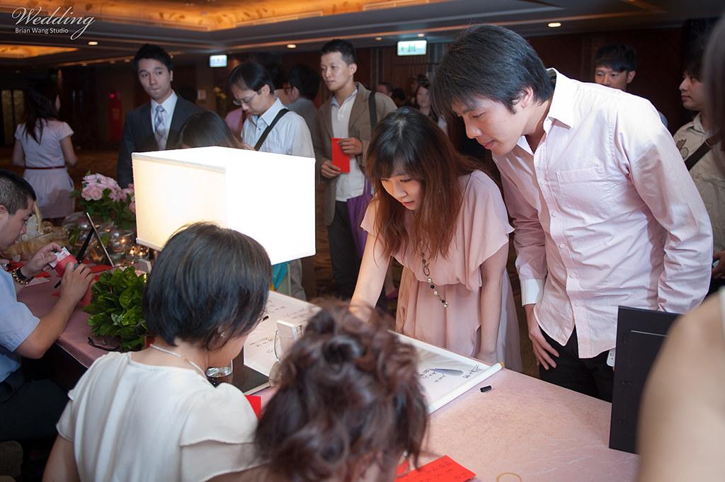 '台北婚攝,婚禮紀錄,台北喜來登,海外婚禮,BrianWangStudio,海外婚紗158'