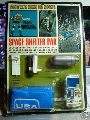 mmm_spaceshelterpak.JPG