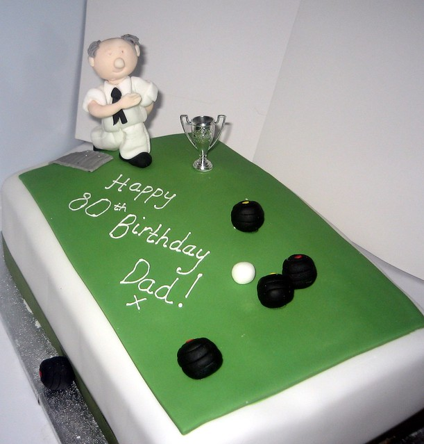 Birthday Cakes Bowling Green Ohio Image Inspiration of Cake and