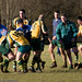 2008_01_13 Rugby Walferdange