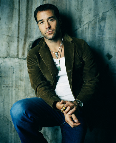 Jeremy Piven OUT15661919
