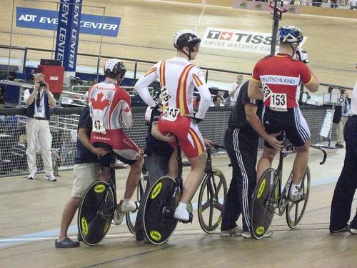 UCI Track World Cup, UCI, Track, track raci… IMG_1615