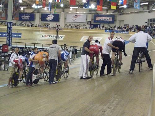 UCI Track World Cup, UCI, Track, track raci… IMG_1627